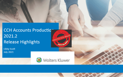 CCH Accounts Production 2021.2